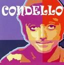 condellosmall
