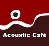 acousticcafelogo