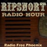 ripsnort165