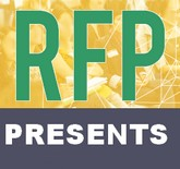 rpf presentslogo