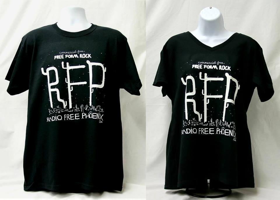 rfpshirts1