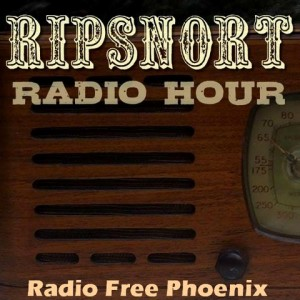 ripsnortradiohourrfp80-1