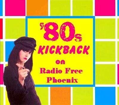 80's kickback2