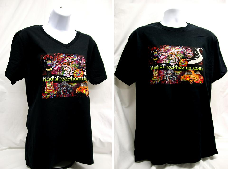 t-shirt design 2-1