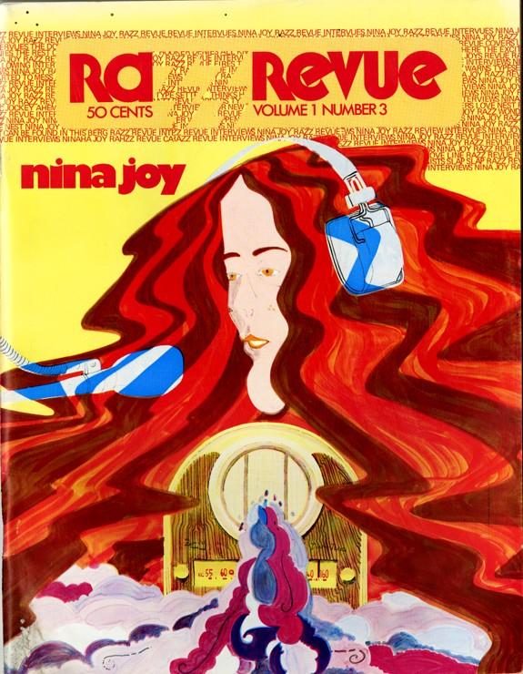 ninajoycover