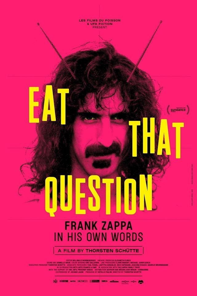 Eat-That-Question-Poster2