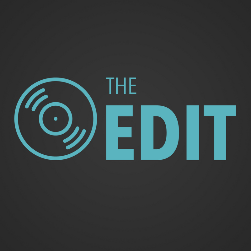 Based in Seattle Washington, One Company called The Edit:Vinyl is taking advantage of the boom by helping direct Vinyl Record seekers through one text at a time.