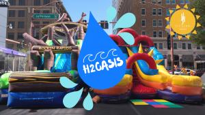 H20ASIS-1-300x169