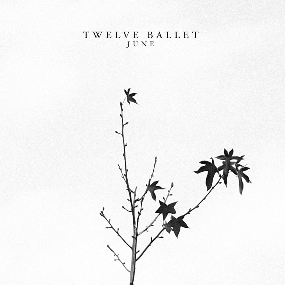 Twelve Ballet